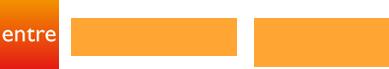 Logo - Entre Patros e Copos