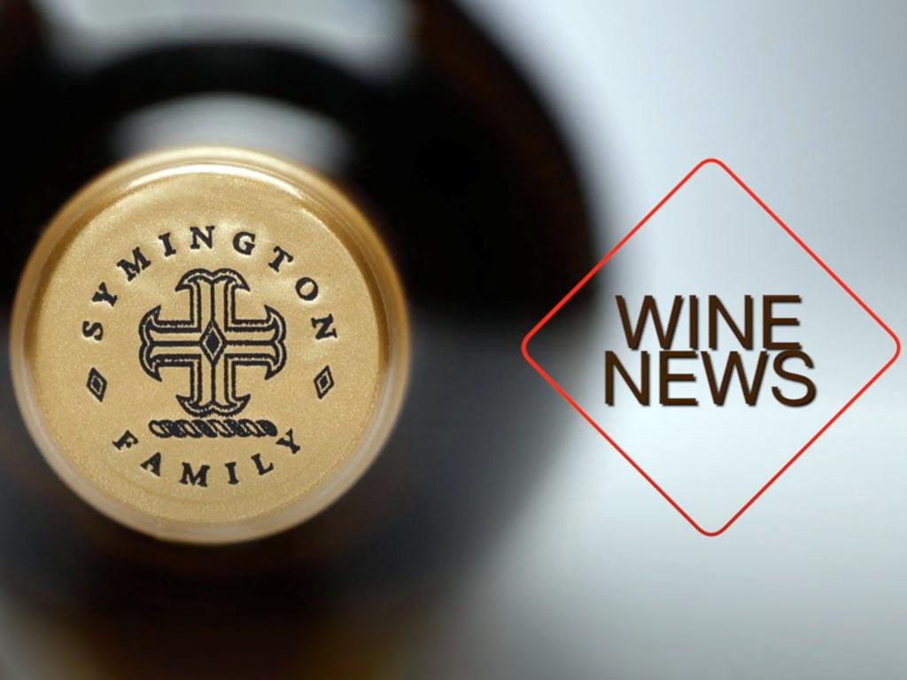 Tudo sobre vinho - Altano Reserva branco 2016